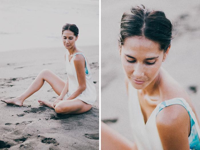 Bali Photography Service - Family Portrait - Bali Wedding Photography at Canggu Beach Bali - Apel photography (27)