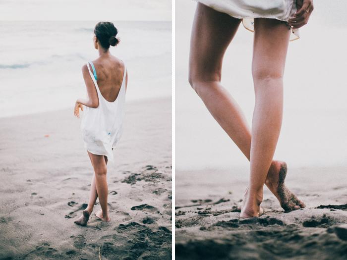 Bali Photography Service - Family Portrait - Bali Wedding Photography at Canggu Beach Bali - Apel photography (29)