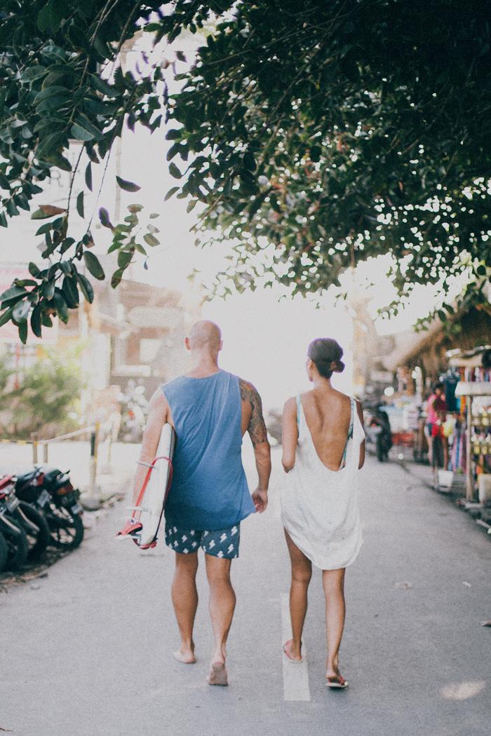 Bali Photography Service - Family Portrait - Bali Wedding Photography at Canggu Beach Bali - Apel photography (2k)