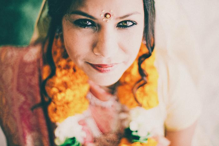 BaliWeddingPhotography - Wedding at Whotels - WRetreatandSpaBali - apel photography - indian ceremony hindus - photographers based in bali (11)