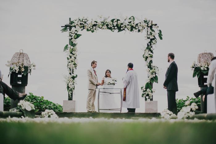 BaliWeddingPhotography - Wedding at Whotels - WRetreatandSpaBali - apel photography - indian ceremony hindus - photographers based in bali (32)