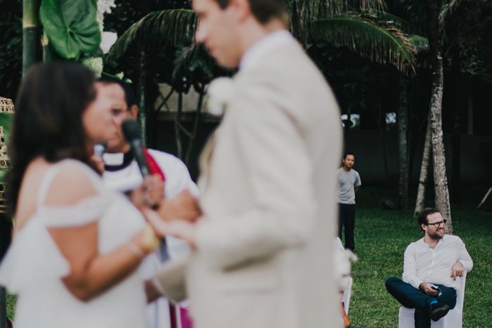 BaliWeddingPhotography - Wedding at Whotels - WRetreatandSpaBali - apel photography - indian ceremony hindus - photographers based in bali (33)