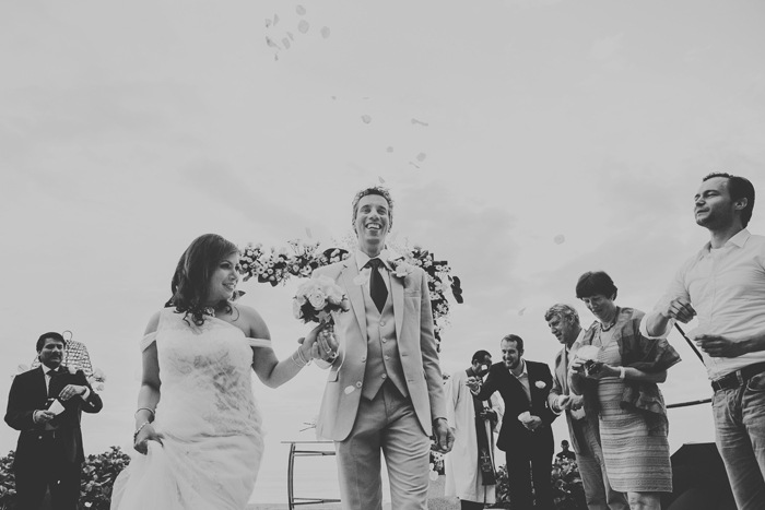 BaliWeddingPhotography - Wedding at Whotels - WRetreatandSpaBali - apel photography - indian ceremony hindus - photographers based in bali (37)