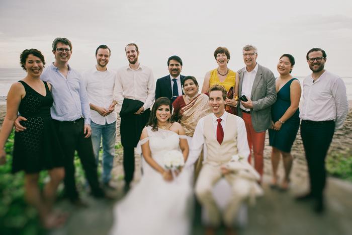 BaliWeddingPhotography - Wedding at Whotels - WRetreatandSpaBali - apel photography - indian ceremony hindus - photographers based in bali (44)
