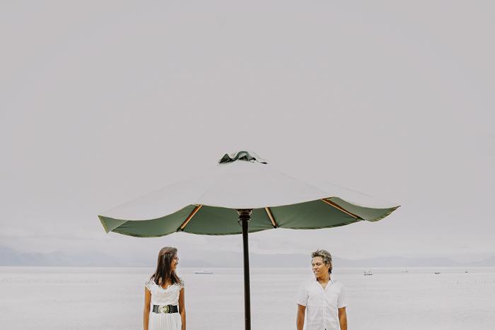 apelphotography - preweddinginbali - lembonganphotography -engagement - postwedding - 2014weddingphotographersbasedinbali (2)
