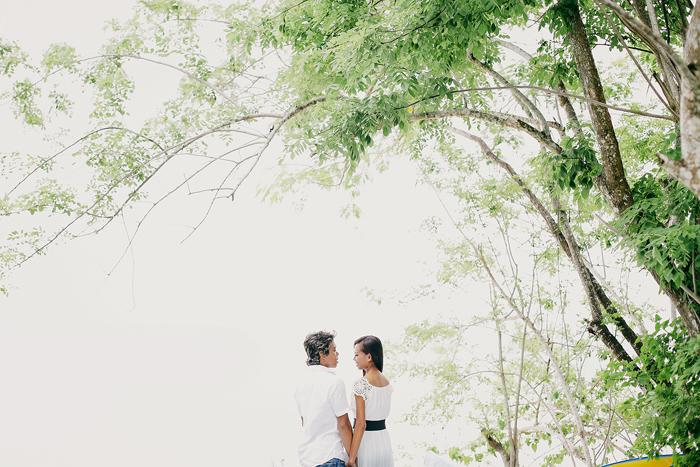 apelphotography - preweddinginbali - lembonganphotography -engagement - postwedding - 2014weddingphotographersbasedinbali (4)
