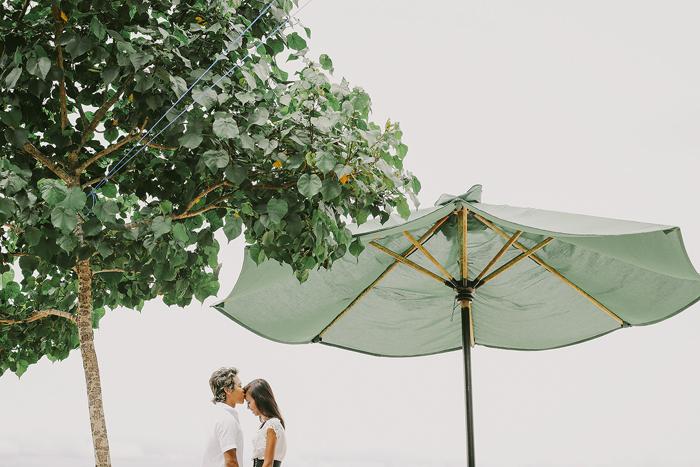 apelphotography - preweddinginbali - lembonganphotography -engagement - postwedding - 2014weddingphotographersbasedinbali (7)