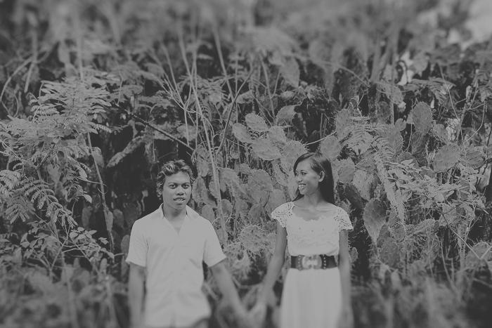 apelphotography - preweddinginbali - lembonganphotography -engagement - postwedding - 2014weddingphotographersbasedinbali (9)