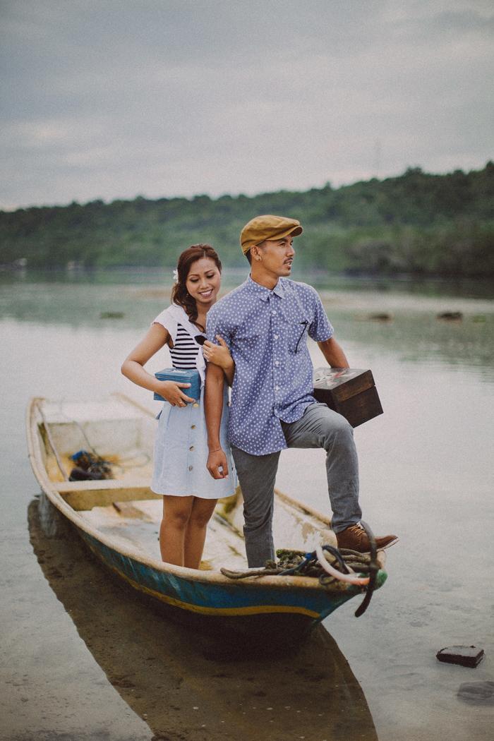 Lembonganweddingphotographers - baliweddingphotographers - baliphotographers - nusapenidaphotographers - lombokphotographers - preweddinginbali - lembonganisland - apelphotography (13)