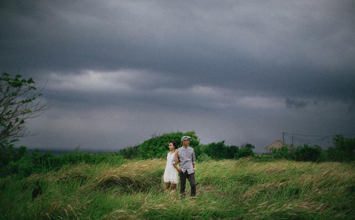 Lembonganweddingphotographers - baliweddingphotographers - baliphotographers - nusapenidaphotographers - lombokphotographers - preweddinginbali - lembonganisland - apelphotography (45)
