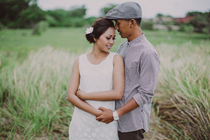 Lembonganweddingphotographers - baliweddingphotographers - baliphotographers - nusapenidaphotographers - lombokphotographers - preweddinginbali - lembonganisland - apelphotography (46)