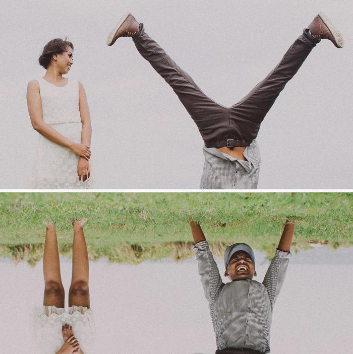 Lembonganweddingphotographers - baliweddingphotographers - baliphotographers - nusapenidaphotographers - lombokphotographers - preweddinginbali - lembonganisland - apelphotography (54)