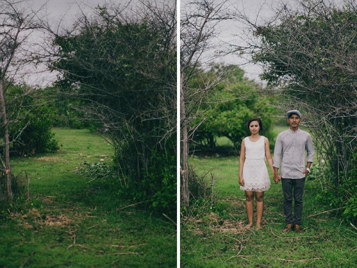 Lembonganweddingphotographers - baliweddingphotographers - baliphotographers - nusapenidaphotographers - lombokphotographers - preweddinginbali - lembonganisland - apelphotography (57)