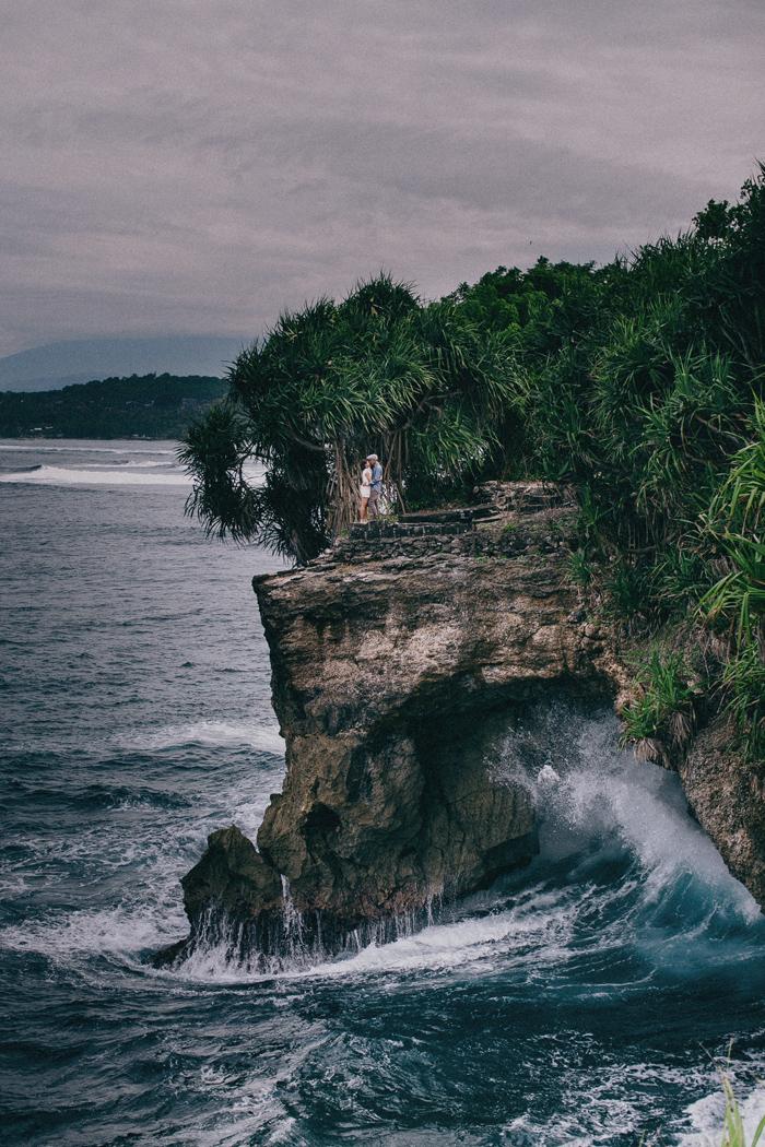 Lembonganweddingphotographers - baliweddingphotographers - baliphotographers - nusapenidaphotographers - lombokphotographers - preweddinginbali - lembonganisland - apelphotography (63)