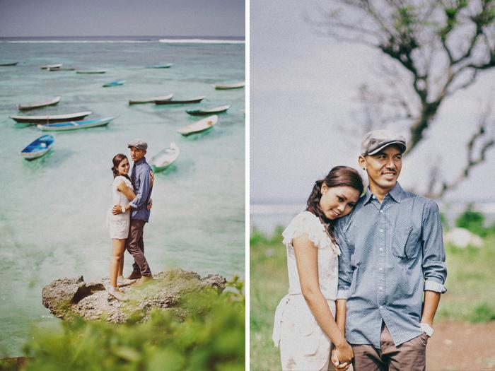 Lembonganweddingphotographers - baliweddingphotographers - baliphotographers - nusapenidaphotographers - lombokphotographers - preweddinginbali - lembonganisland - apelphotography (65)