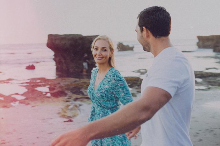apelphotography - baliphotographers - weddingphotographers - honeymoonphotoinbali - postweddinginbali - baliweddingphotography (16)