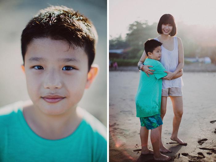 Familyphotography - familyportrait - baliphotography - baliphotographers - familyphoto (29)