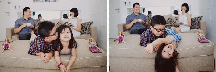 Familyphotography - familyportrait - baliphotography - baliphotographers - familyphoto (31)