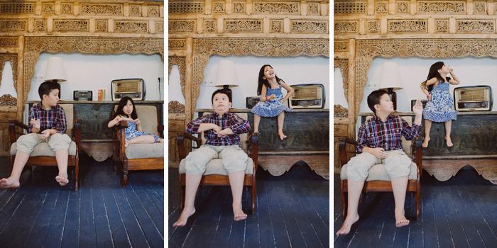 Familyphotography - familyportrait - baliphotography - baliphotographers - familyphoto (34)
