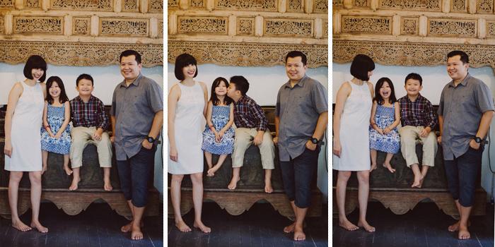 Familyphotography - familyportrait - baliphotography - baliphotographers - familyphoto (35)