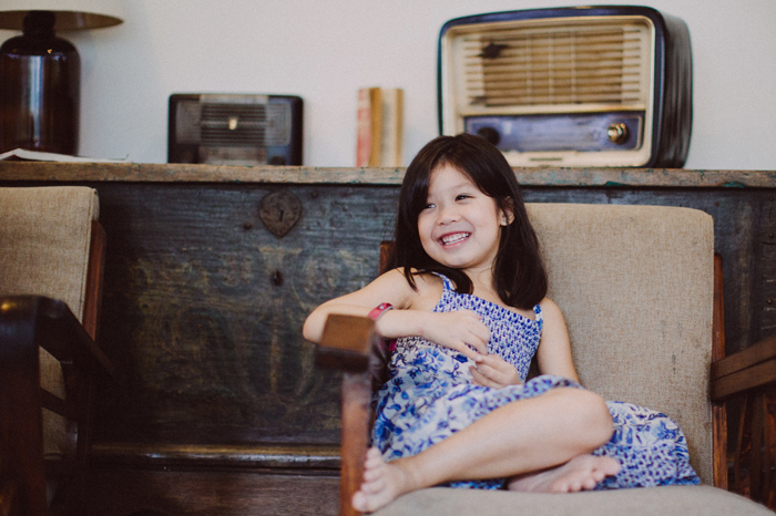 Familyphotography - familyportrait - baliphotography - baliphotographers - familyphoto (37)