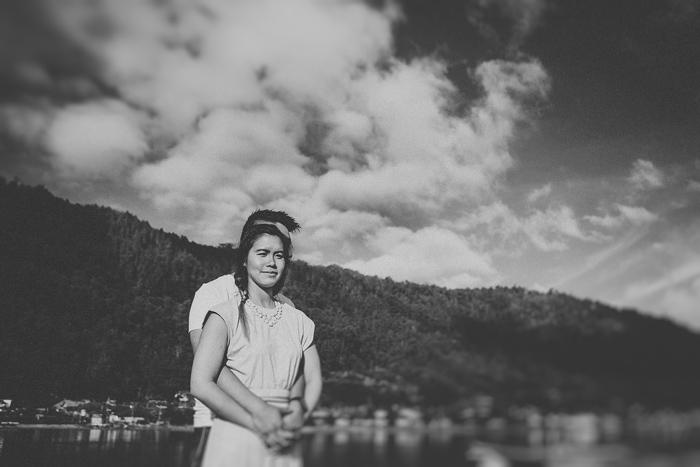 Baliengagementphotography - preweddinginbali - baliweddingphotographers - baliphotography - baliwedding - apelphotography - canada - lembongan (15)