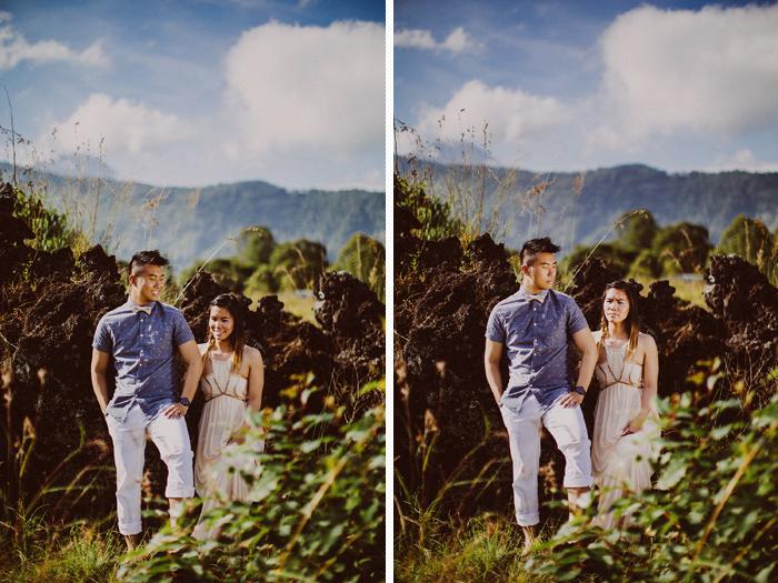 Baliengagementphotography - preweddinginbali - baliweddingphotographers - baliphotography - baliwedding - apelphotography - canada - lembongan (18)