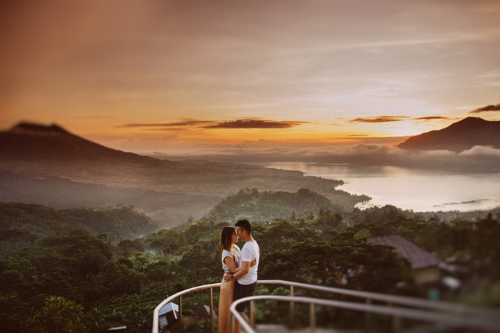 Baliengagementphotography - preweddinginbali - baliweddingphotographers - baliphotography - baliwedding - apelphotography - canada - lembongan (2)