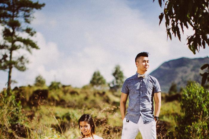 Baliengagementphotography - preweddinginbali - baliweddingphotographers - baliphotography - baliwedding - apelphotography - canada - lembongan (24)