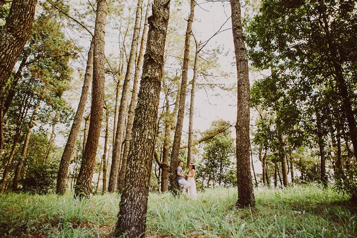 Baliengagementphotography - preweddinginbali - baliweddingphotographers - baliphotography - baliwedding - apelphotography - canada - lembongan (33)