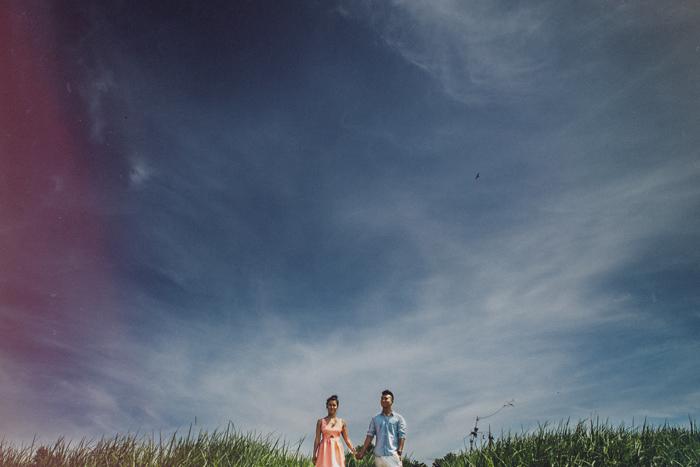 Baliengagementphotography - preweddinginbali - baliweddingphotographers - baliphotography - baliwedding - apelphotography - canada - lembongan (35)