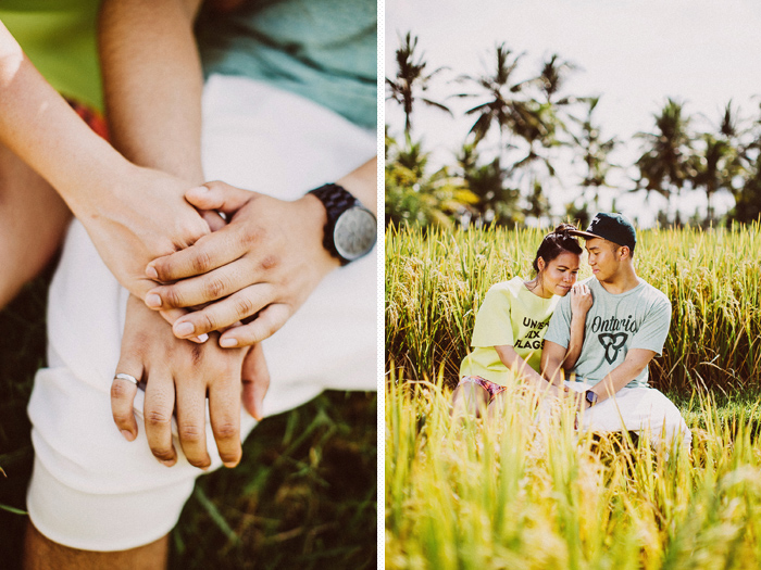 Baliengagementphotography - preweddinginbali - baliweddingphotographers - baliphotography - baliwedding - apelphotography - canada - lembongan (41)