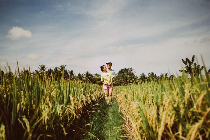 Baliengagementphotography - preweddinginbali - baliweddingphotographers - baliphotography - baliwedding - apelphotography - canada - lembongan (44)