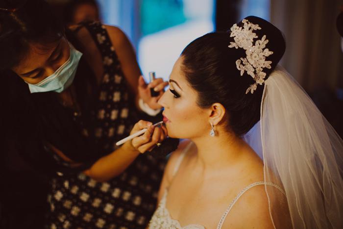 Baliweddingphotographers - baliwedding - conradbaliwedding - InfinityChapel-weddingphotography - baliphotographer - lembonganphotography (22)