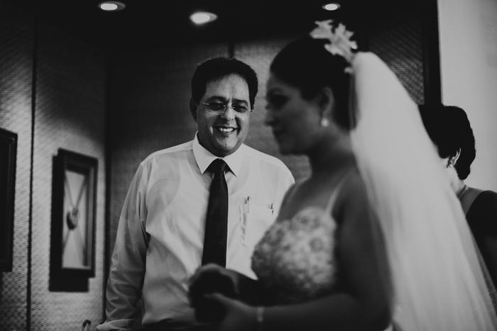 Baliweddingphotographers - baliwedding - conradbaliwedding - InfinityChapel-weddingphotography - baliphotographer - lembonganphotography (35)