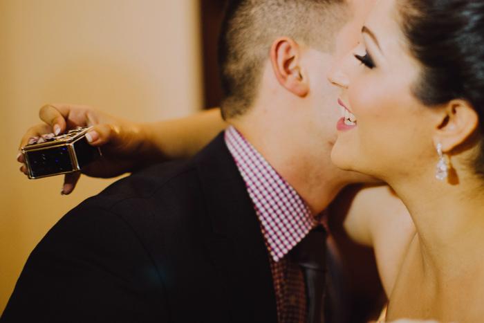 Baliweddingphotographers - baliwedding - conradbaliwedding - InfinityChapel-weddingphotography - baliphotographer - lembonganphotography (36)