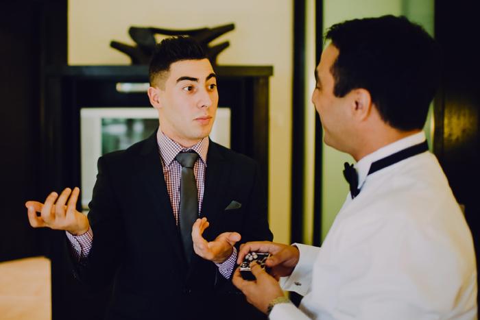 Baliweddingphotographers - baliwedding - conradbaliwedding - InfinityChapel-weddingphotography - baliphotographer - lembonganphotography (38)