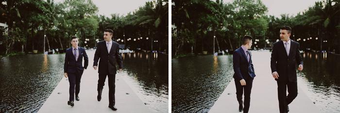 Baliweddingphotographers - baliwedding - conradbaliwedding - InfinityChapel-weddingphotography - baliphotographer - lembonganphotography (40)