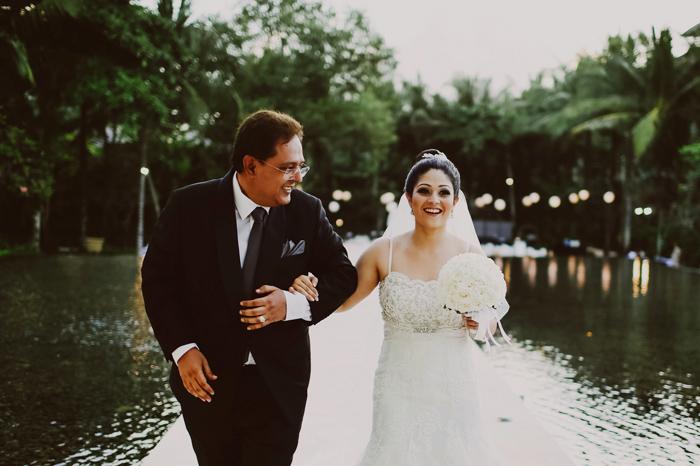 Baliweddingphotographers - baliwedding - conradbaliwedding - InfinityChapel-weddingphotography - baliphotographer - lembonganphotography (43)