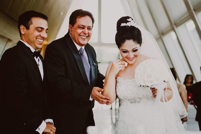 Baliweddingphotographers - baliwedding - conradbaliwedding - InfinityChapel-weddingphotography - baliphotographer - lembonganphotography (46)