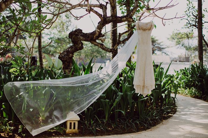 Baliweddingphotographers - baliwedding - conradbaliwedding - InfinityChapel-weddingphotography - baliphotographer - lembonganphotography (5)