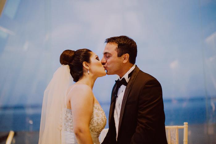Baliweddingphotographers - baliwedding - conradbaliwedding - InfinityChapel-weddingphotography - baliphotographer - lembonganphotography (52)