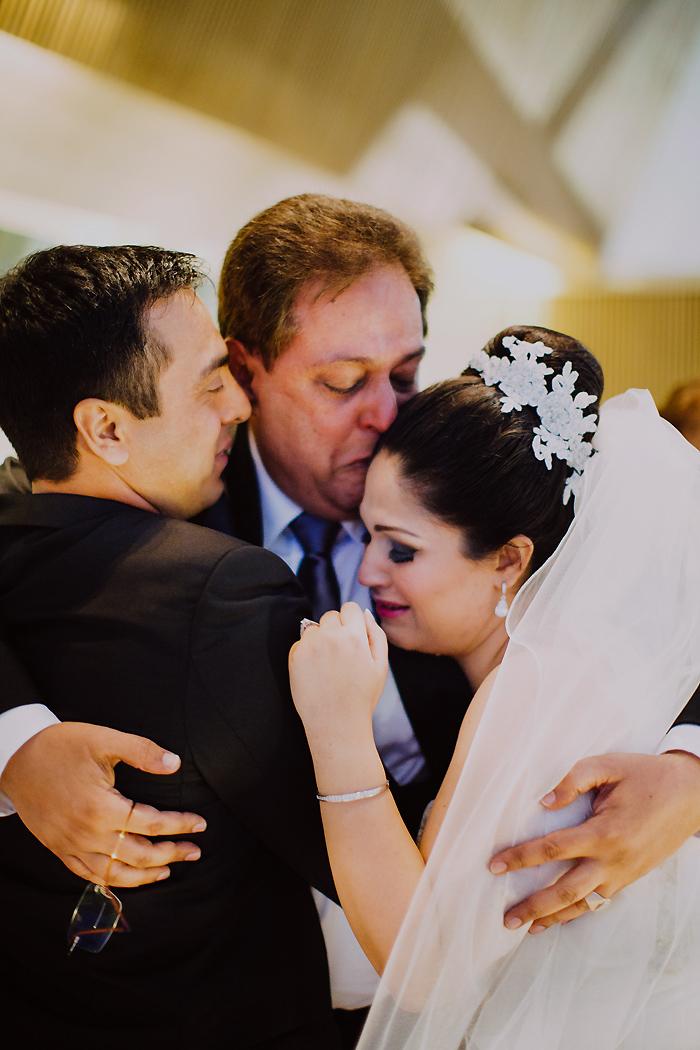 Baliweddingphotographers - baliwedding - conradbaliwedding - InfinityChapel-weddingphotography - baliphotographer - lembonganphotography (54)