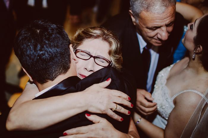 Baliweddingphotographers - baliwedding - conradbaliwedding - InfinityChapel-weddingphotography - baliphotographer - lembonganphotography (55)