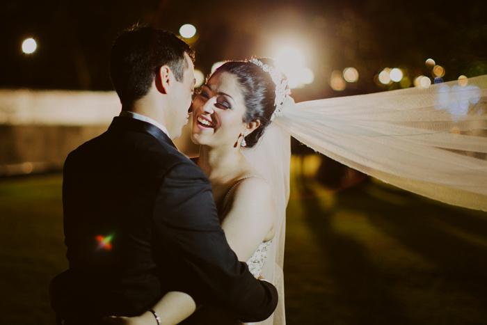 Baliweddingphotographers - baliwedding - conradbaliwedding - InfinityChapel-weddingphotography - baliphotographer - lembonganphotography (56)
