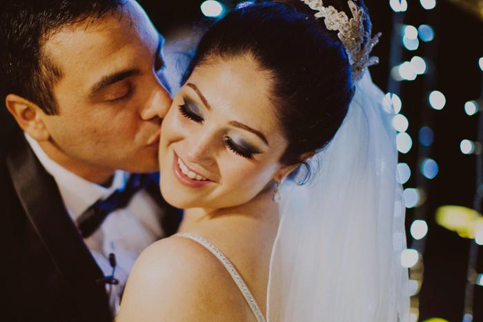 Baliweddingphotographers - baliwedding - conradbaliwedding - InfinityChapel-weddingphotography - baliphotographer - lembonganphotography (58)