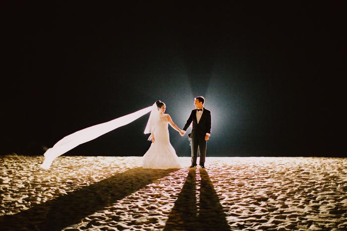 Baliweddingphotographers - baliwedding - conradbaliwedding - InfinityChapel-weddingphotography - baliphotographer - lembonganphotography (59)