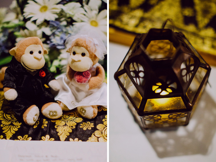 Baliweddingphotographers - baliwedding - conradbaliwedding - InfinityChapel-weddingphotography - baliphotographer - lembonganphotography (66)
