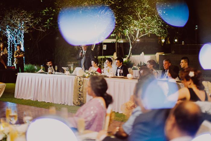 Baliweddingphotographers - baliwedding - conradbaliwedding - InfinityChapel-weddingphotography - baliphotographer - lembonganphotography (70)