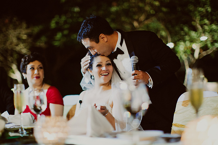Baliweddingphotographers - baliwedding - conradbaliwedding - InfinityChapel-weddingphotography - baliphotographer - lembonganphotography (72)